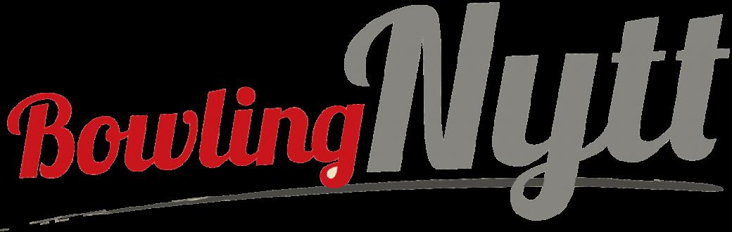Bowling Nytt